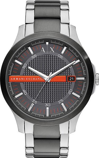 Мужские часы Armani Exchange AX2404