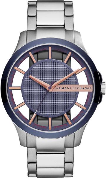 цена Мужские часы Armani Exchange AX2405