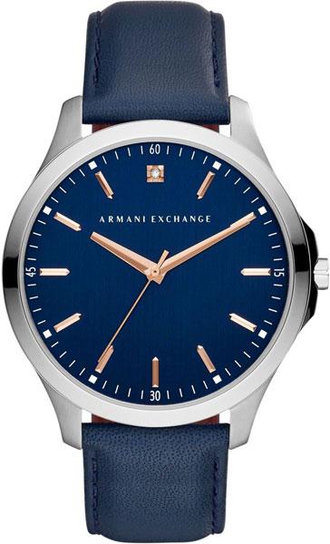Мужские часы Armani Exchange AX2406 мужские часы armani exchange ax2182