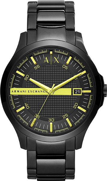 Мужские часы Armani Exchange AX2407
