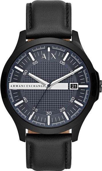 Мужские часы Armani Exchange AX2411