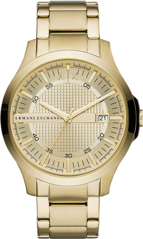 Мужские часы Armani Exchange AX2415
