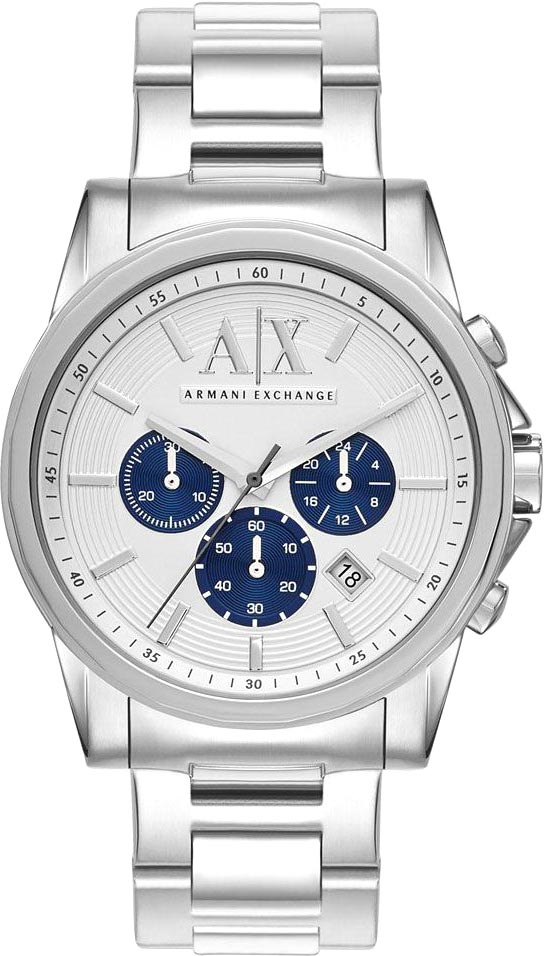 Мужские часы Armani Exchange AX2500 мужские часы armani exchange ax2722