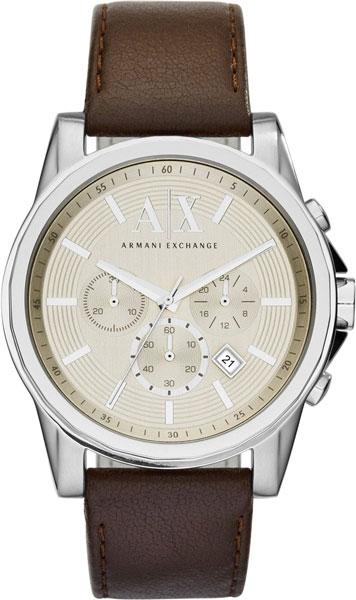 Мужские часы Armani Exchange AX2506
