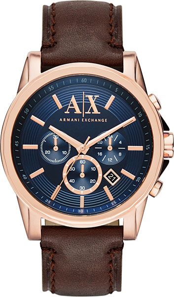 Мужские часы Armani Exchange AX2508