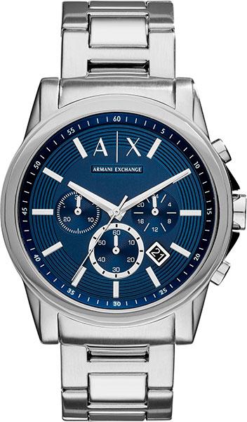 Мужские часы Armani Exchange AX2509