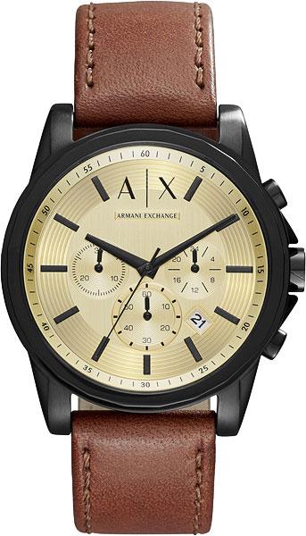 Мужские часы Armani Exchange AX2511