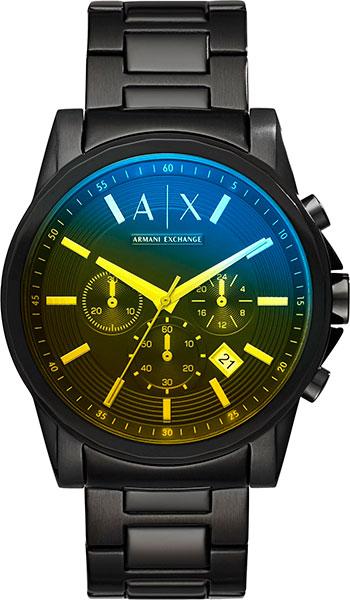 Мужские часы Armani Exchange AX2513