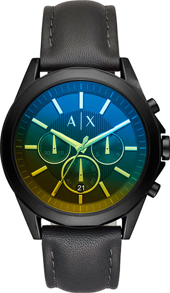 Мужские часы Armani Exchange AX2613 цена и фото