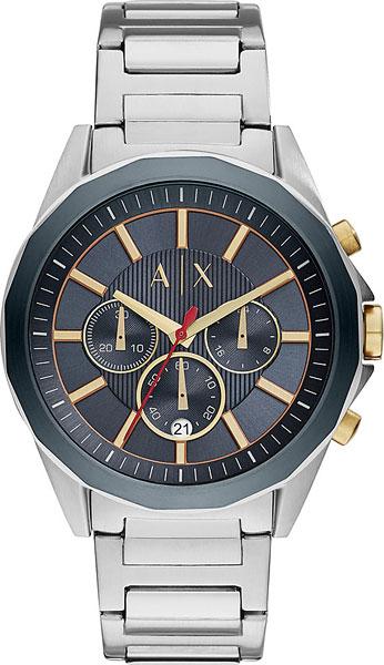 Мужские часы Armani Exchange AX2614