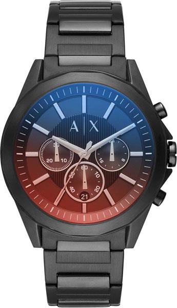 Мужские часы Armani Exchange AX2615