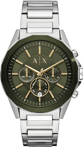 Мужские часы Armani Exchange AX2616