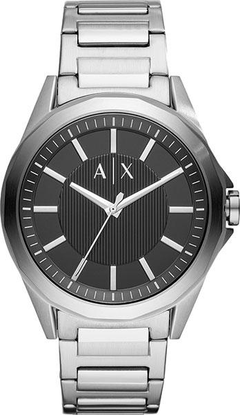 лучшая цена Мужские часы Armani Exchange AX2618