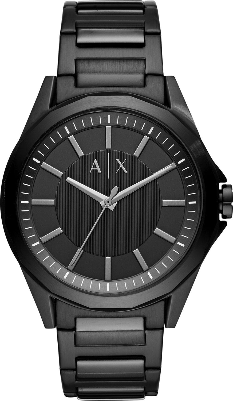 Мужские часы Armani Exchange AX2620 мужские часы armani exchange ax2182