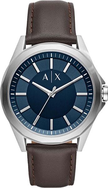 цена Мужские часы Armani Exchange AX2622 онлайн в 2017 году