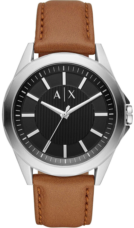 цена Мужские часы Armani Exchange AX2635 онлайн в 2017 году