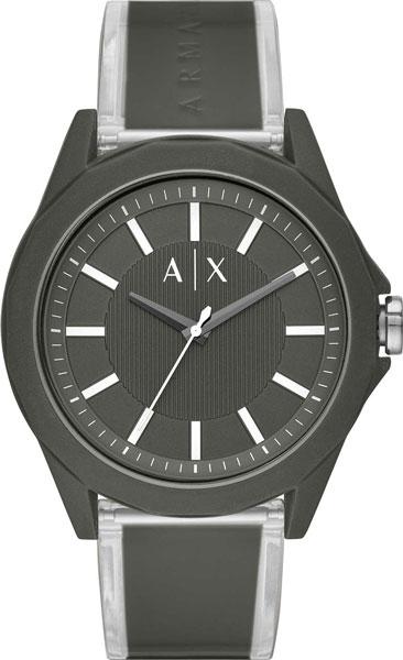 цена Мужские часы Armani Exchange AX2638 онлайн в 2017 году