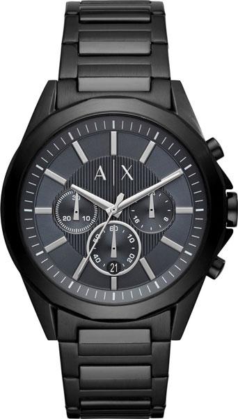 Мужские часы Armani Exchange AX2639 цена и фото