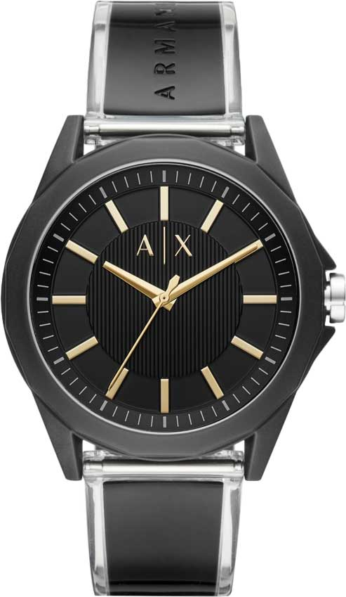 Мужские часы Armani Exchange AX2640