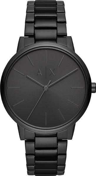 Мужские часы Armani Exchange AX2701