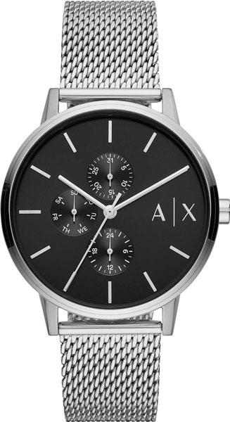 Мужские часы Armani Exchange AX2714