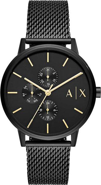 Мужские часы Armani Exchange AX2716