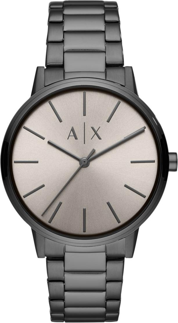 Мужские часы Armani Exchange AX2722