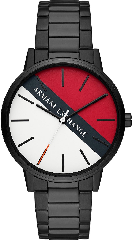 Мужские часы Armani Exchange AX2725