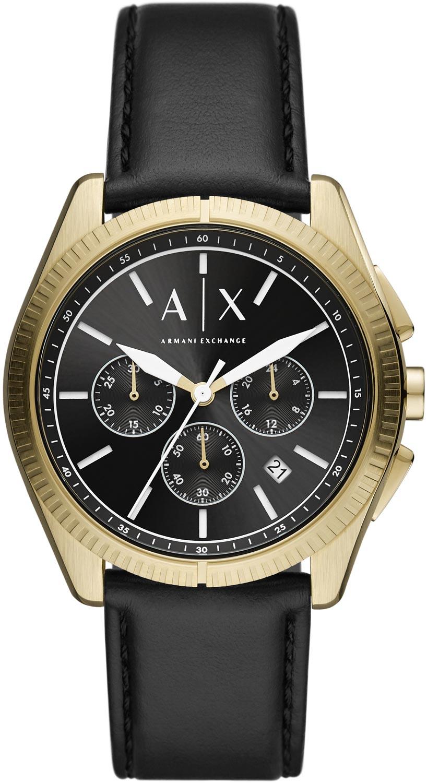 Мужские часы Armani Exchange AX2854