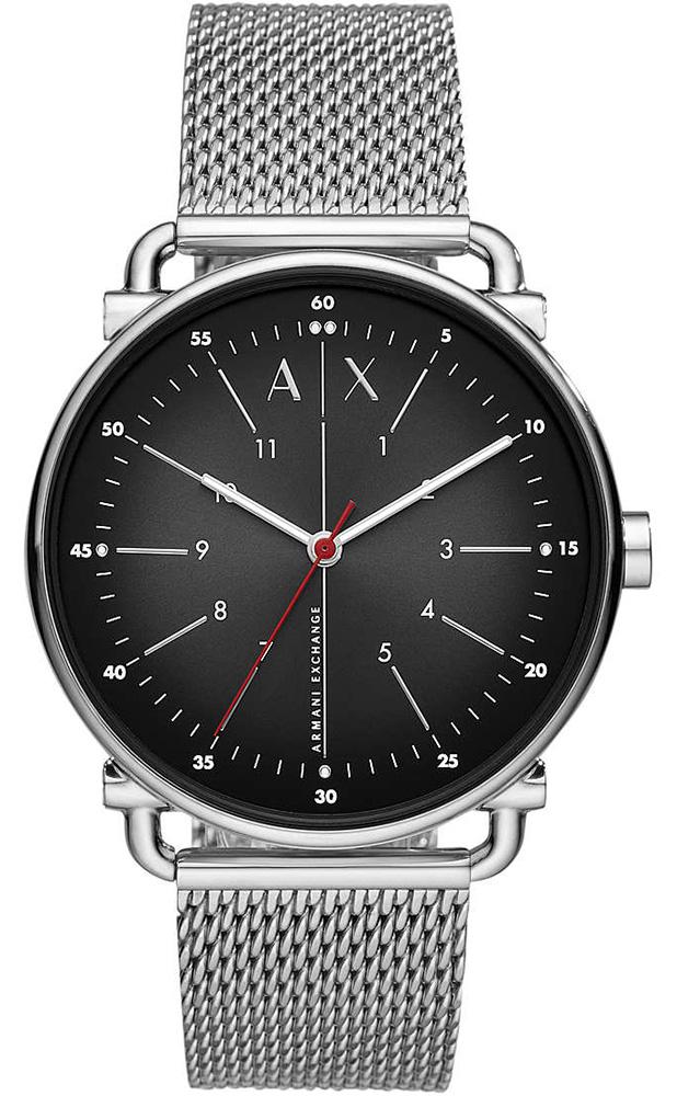 Мужские часы Armani Exchange AX2900