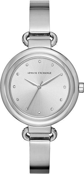 Женские часы Armani Exchange AX4239