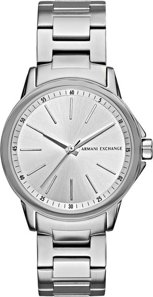 Женские часы Armani Exchange AX4345 2016 new ladies fashion watches decorative grape no word design gold watch stainless steel women casual wrist watch fd0107