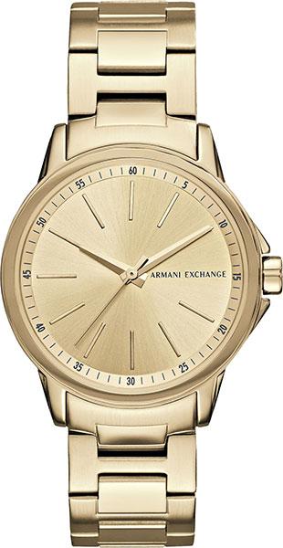 Женские часы Armani Exchange AX4346