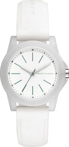 Женские часы Armani Exchange AX4359 цена