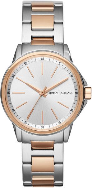 Женские часы Armani Exchange AX4363 цена и фото