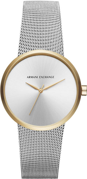 Женские часы Armani Exchange AX4508