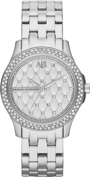 Женские часы Armani Exchange AX5215 цена и фото