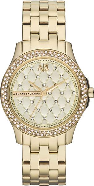 Наручные часы Armani Exchange AX5216 — купить в интернет-магазине ... 96d8511f22c