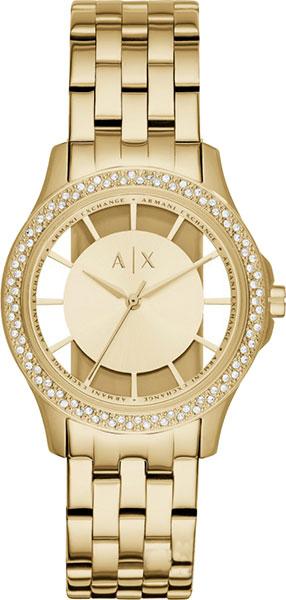 Женские часы Armani Exchange AX5251