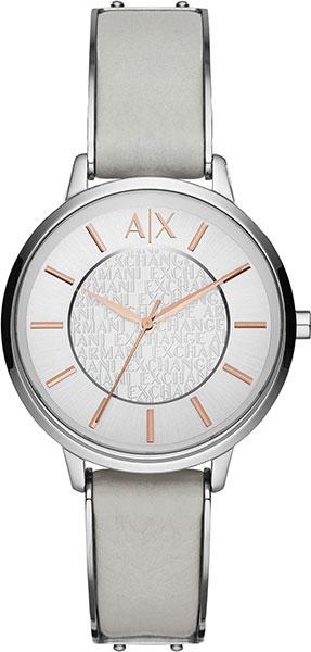 Женские часы Armani Exchange AX5311 цена и фото