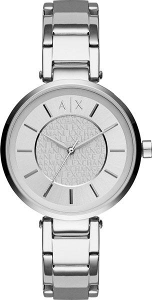 Женские часы Armani Exchange AX5315
