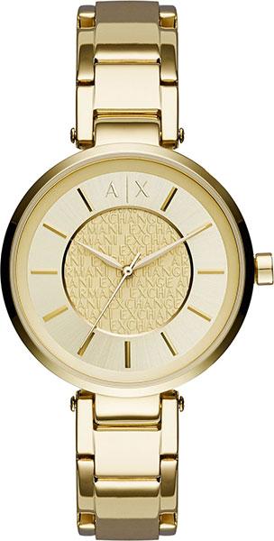 где купить Женские часы Armani Exchange AX5316 по лучшей цене