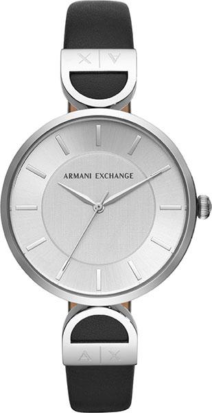 Женские часы Armani Exchange AX5323 все цены
