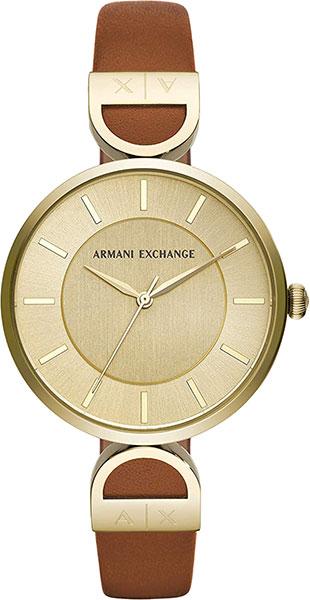 Женские часы Armani Exchange AX5324 цена и фото