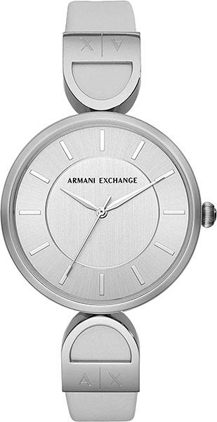 Женские часы Armani Exchange AX5325