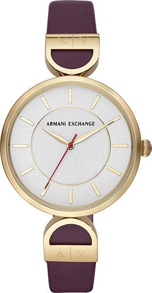 Женские часы Armani Exchange AX5326