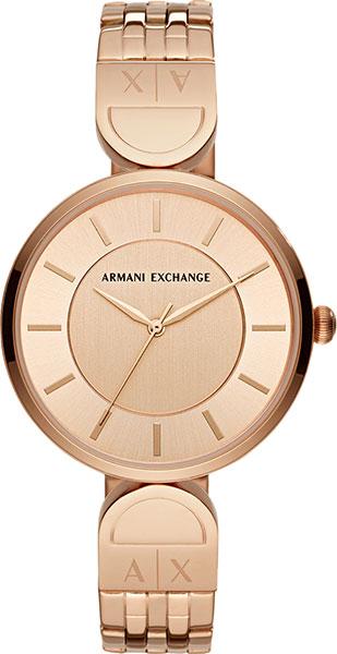 Женские часы Armani Exchange AX5328 цена и фото