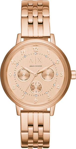 Женские часы Armani Exchange AX5374