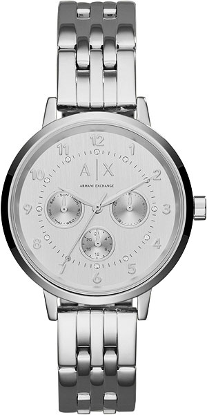 Женские часы Armani Exchange AX5376