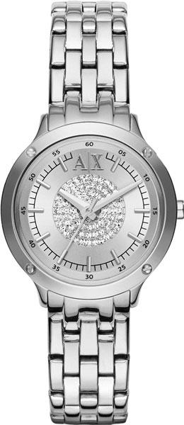 Женские часы Armani Exchange AX5415